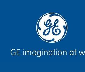 GE发电集团公布HA级燃气轮机取得的瞩目成绩