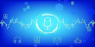 将声矢量技术带入消费级市场