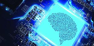 自主研发芯片将登上产业的舞台
