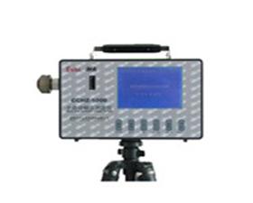 存储式钻孔轨迹测量仪