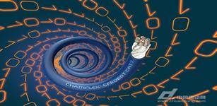 机器人在未来工厂:电缆厂商的机遇和挑战