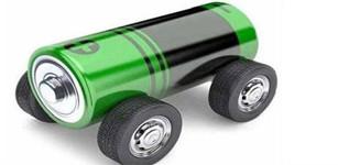 锂电池市场稳步增长,工控自动化大展拳脚