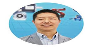 发挥贴近需求优势,填补国内伺服电机空白市场——访武汉登奇机电技术有限公司副总经理傅江治