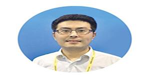 中科伺尔沃:变中求进,精益求精——访杭州中科伺尔沃美高梅娱乐技术有限公司总经理孙汉明