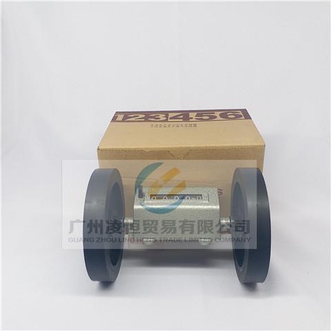 日本莱茵米轮RY-3:10-5-(I)M1 LINE机械码表RY3:10-5(I)M1