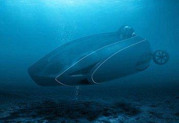 无人艇低功耗航向预测控制方法研究