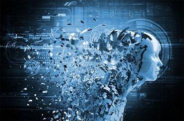 自动化机器视觉的零件影像测量技术研究