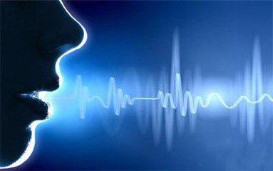 智能语音增强助听设备:基于机器学习的研究进展
