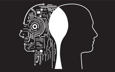 基于深度神经网络和少量视音频训练样本的自然情景下的情绪识别