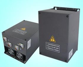 易能电气 电动大巴控制器系列之单体机
