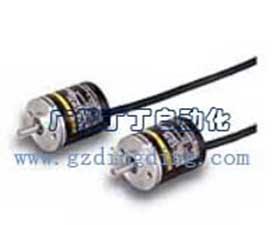 供应日本欧姆龙编码器E6B2-CWZ6C-1000