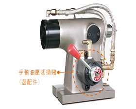英特士分割器100%台湾制造原装进口