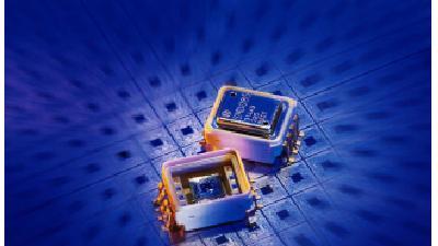 韩国用纳米粒子开发高灵敏度的透明柔软压力传感器
