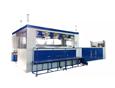 易能电气EN600系列变频器在塑料泡沫压铸机上的应用方案
