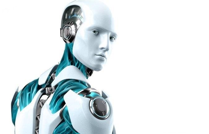上市公司布局机器人业务 几多欢喜几多愁(一)