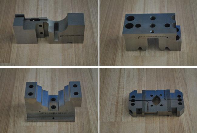 胎具加工-大连模具制造厂-模具加工厂