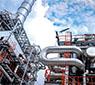 运动控制产业企业应用案例和产品项目征集