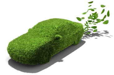 2018上半年新能源汽车推广政策汇总