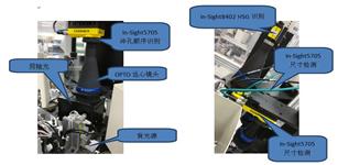 In-Sight视觉系统:全面提升汽车连接器生产线的技术水平