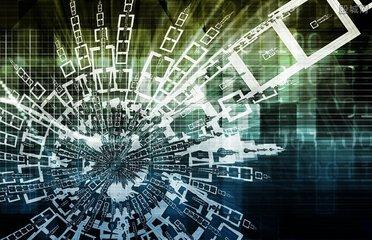 《工业互联网平台建设及推广指南》解读
