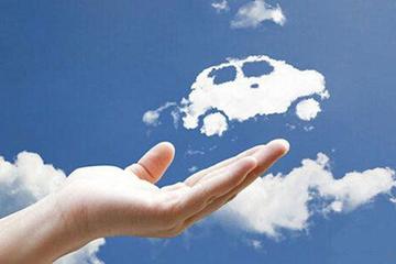 车税新规发布:新能源汽车继续免征,减免门槛提高