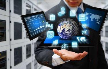 好科创力源:专注优化智能控制技术,助力设备更新换代——访深圳市科创力源电子有限公司总经理饶海平