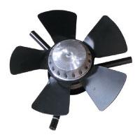 基于PLC的变频器风机控制系统设计