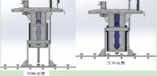 SolidWorks技术在机械设计中的作用