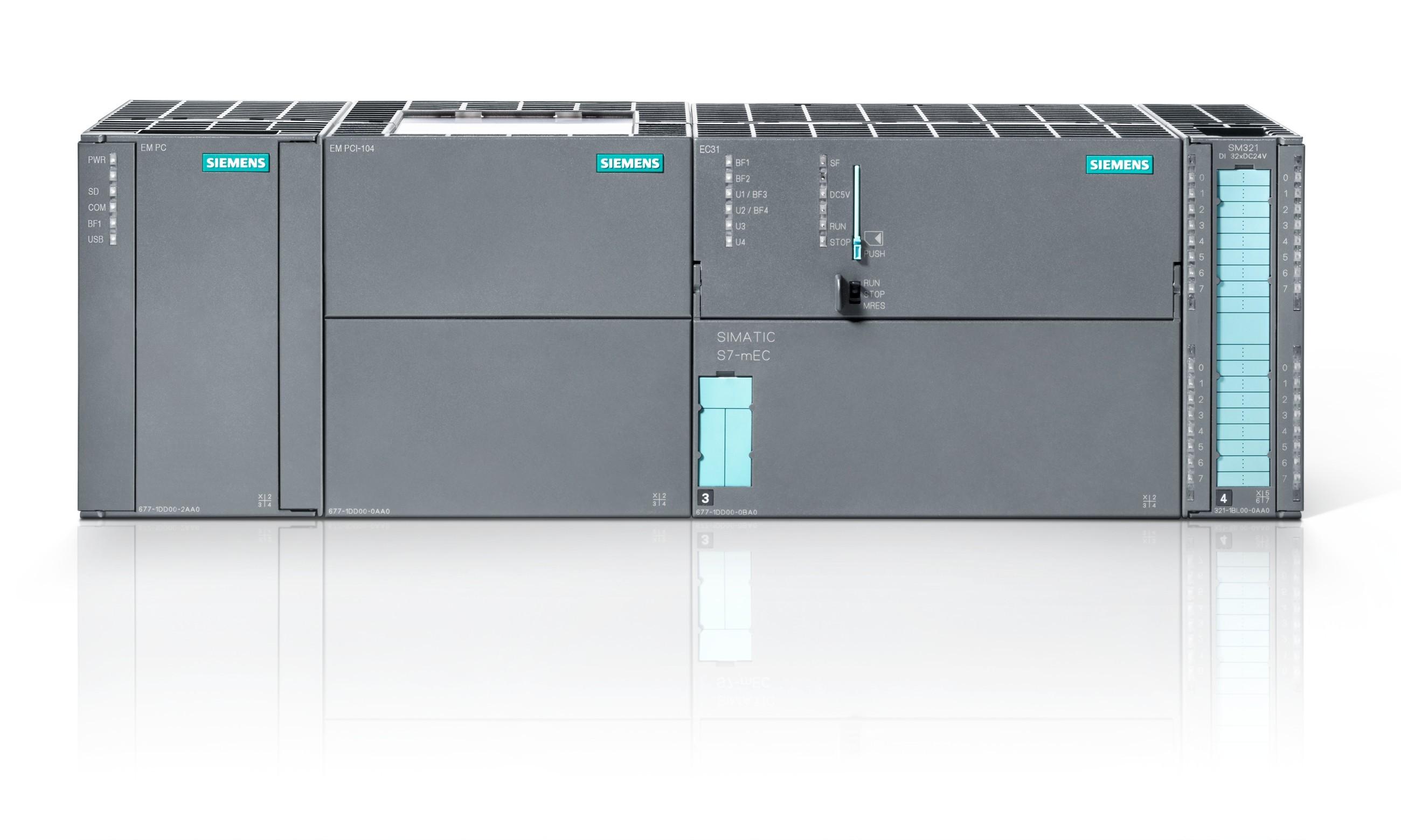 PLC在天车变频控制系统中的应用