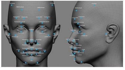 人脸识别在电梯登记权限管理上的应用
