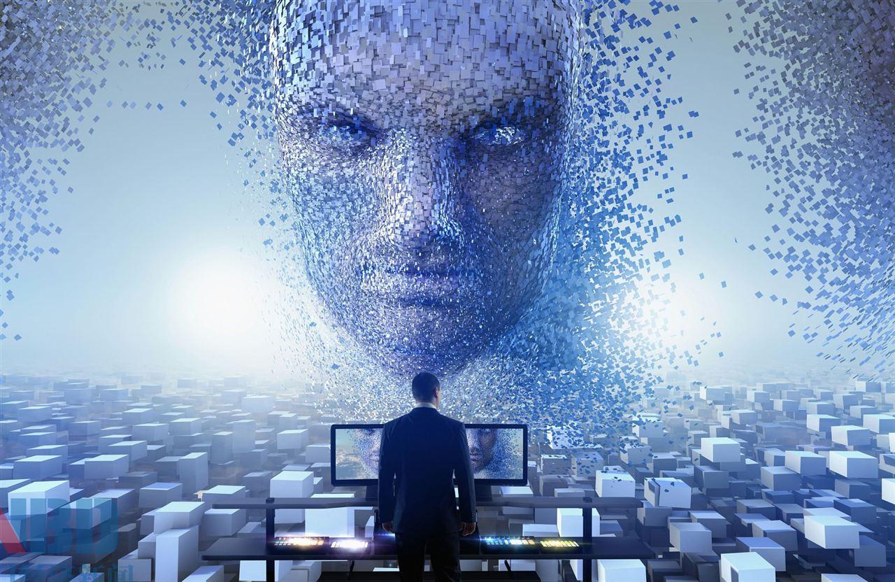 智能时代工程师能力三维模型V2.0