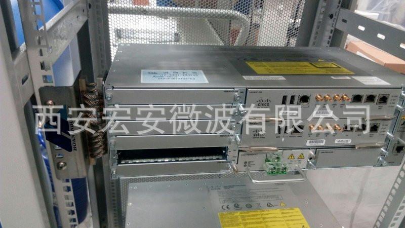 磁盘驱动器隔振防抖JGX-0160D-2.2A钢丝绳隔振器