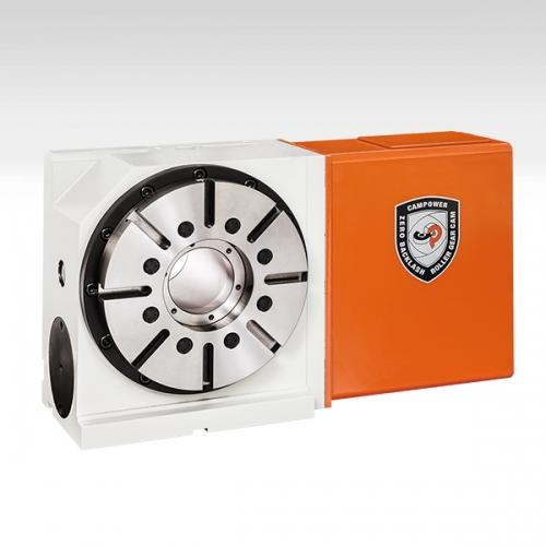 滾子凸轮回转盘(德日血统)野豹精密机械領先在台湾研发销售