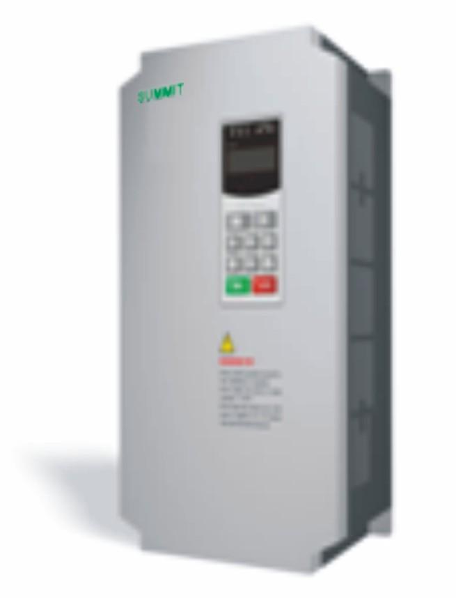 萨梅特电梯节电控制装置