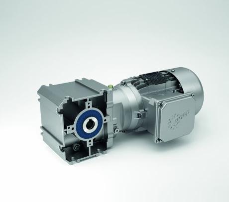 诺德SK 02040.1斜齿轮减速电机