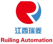 江西瑞菱自动化设备有限公司