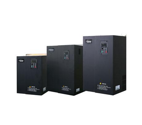 MBK200交流伺服驱动器