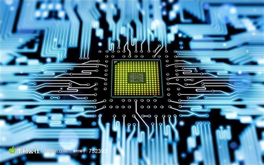 芯片设计面临的新挑战