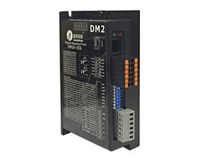 雷赛 DM2K-556数字式步进驱动器