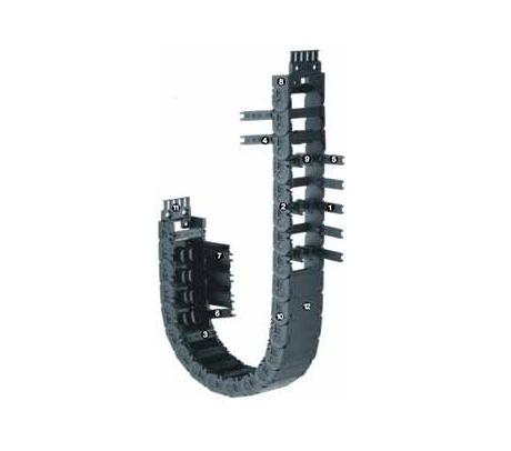 易格斯1400系列- 链