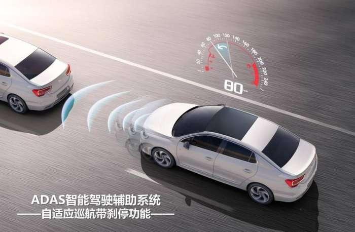 自动驾驶ADAS传感器, 全球市场规模多大?