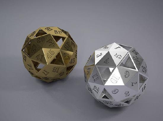 从专利角度详解3D打印技术发展概况