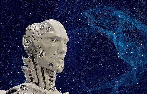 能听出机器故障的人工智能