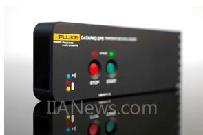 福禄克发布Datapaq品牌新型号DP5温度记录器,可提供多种规格隔热箱