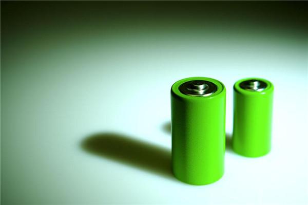 我国在固态锂电池界面问题上获突破 为固态电池制备提供了新的思路