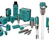 Qorvo®传感器和通用开关扩展率先获得认证,实现单芯片实施