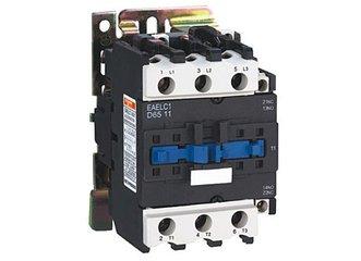 施耐德电气发布EcoStruxure™FieldDeviceExpert数字化应用,设备调试提速超70%