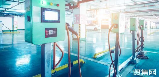 电动汽车的预期增长会造成电力需求危机吗?