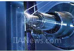 技术前沿|独立于CNC的机床安全控制系统