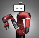 Sawyer协作机器人,助力亚萨合莱工厂自动化